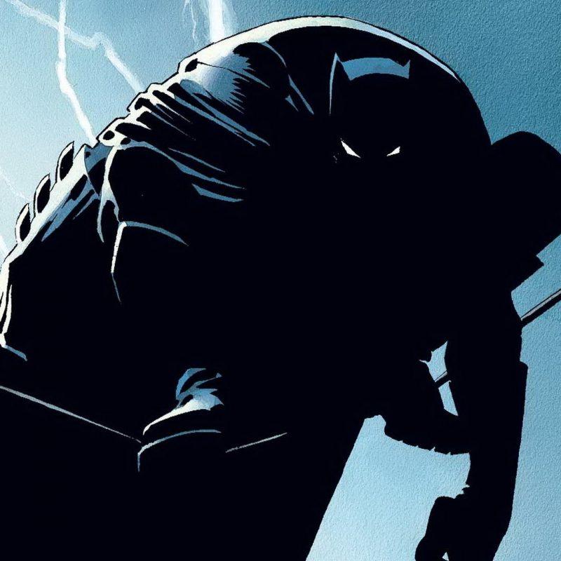 10 Top The Dark Knight Returns Wallpaper FULL HD 1080p For PC Background 2020 free download batman dark knight returns wallpaper 78 images 2 800x800