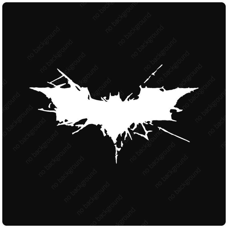 10 Latest Batman Dark Knight Symbol FULL HD 1080p For PC Background 2020 free download batman dark knight rises symbol vinyl decals stickers logo bane dc 800x800