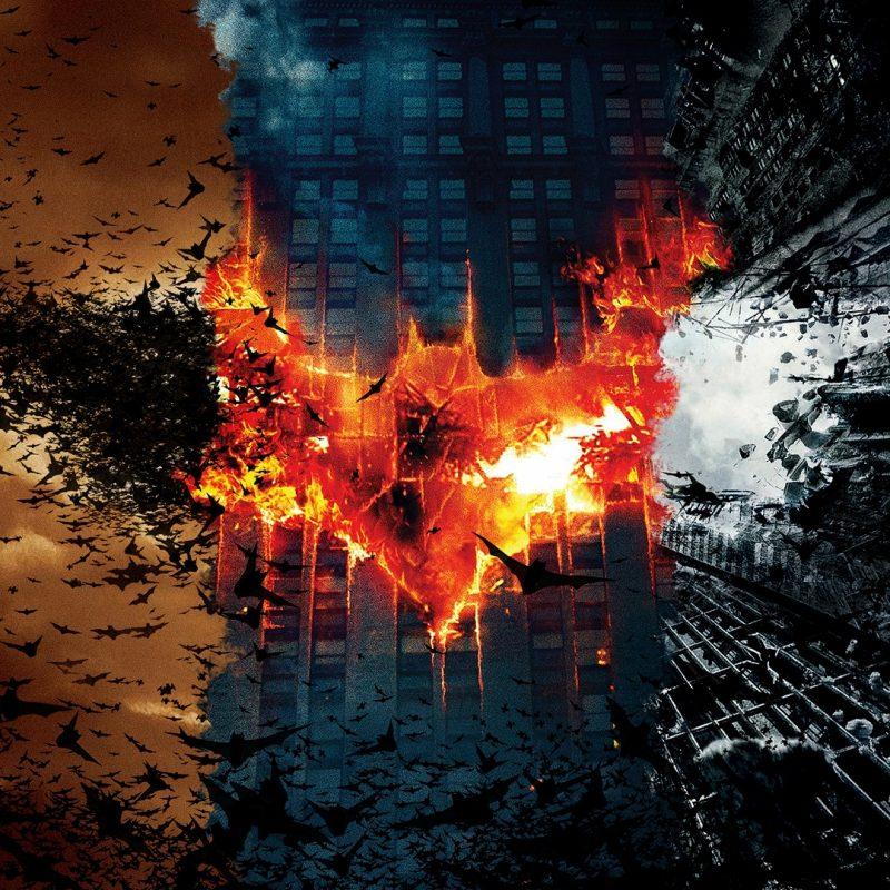 10 Latest Batman Wallpapers Dark Knight FULL HD 1080p For PC Desktop 2018 free download batman dark knight trilogy wallpapers hd wallpapers id 11438 800x800