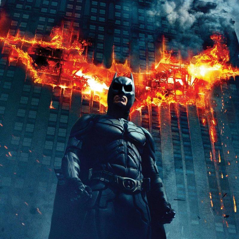 10 New Batman Dark Knight Wallpaper FULL HD 1080p For PC Background 2018 free download batman dark knight wallpaper 69 images 800x800