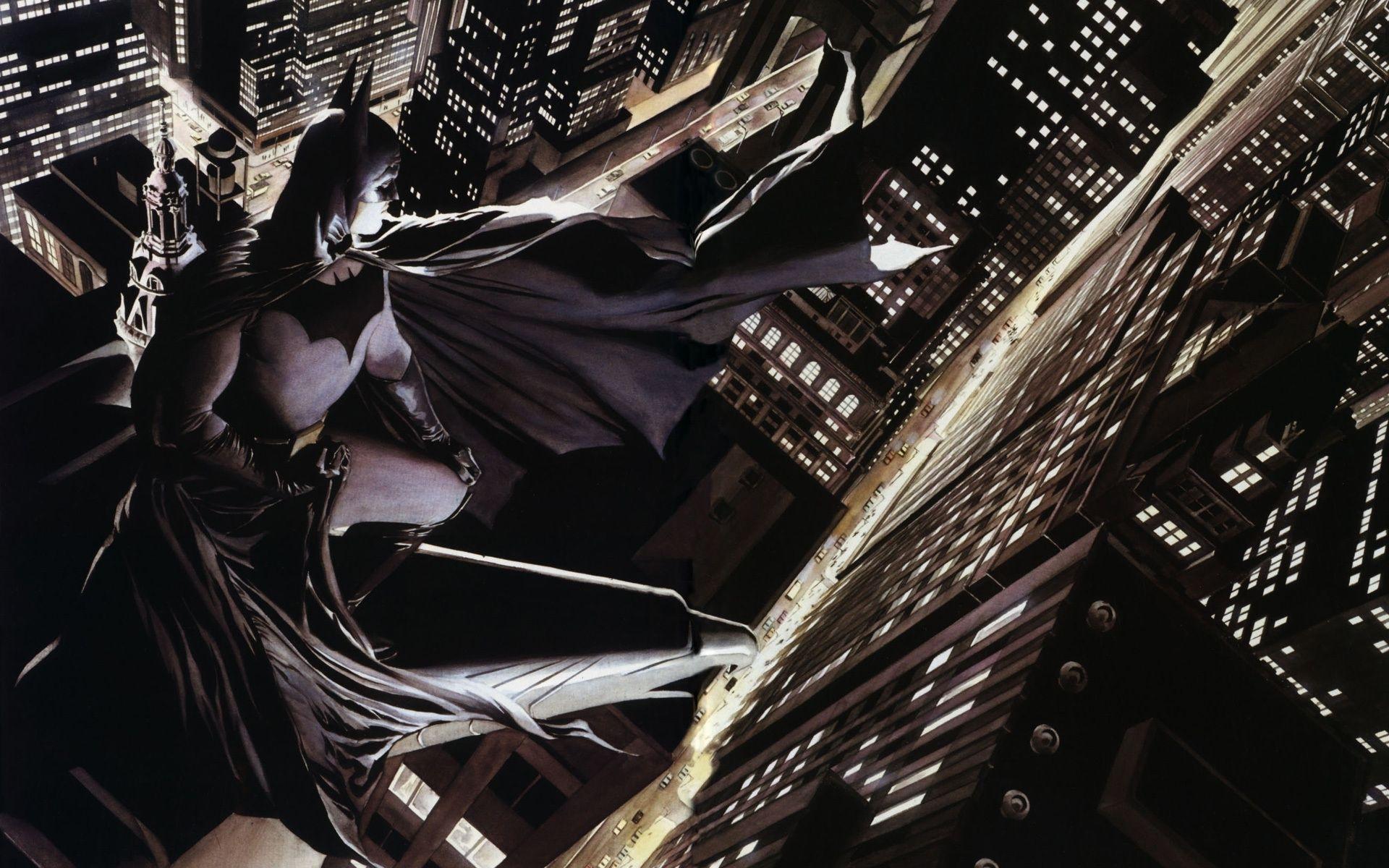 batman | description: free batman wallpaper is wallapers for pc