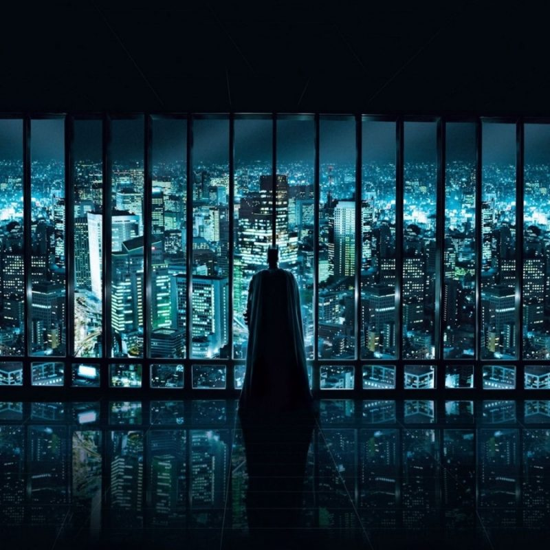 10 Top Gotham City Hd Wallpaper FULL HD 1080p For PC Desktop 2020 free download batman hd desktop wallpaper widescreen high definition mobile 800x800