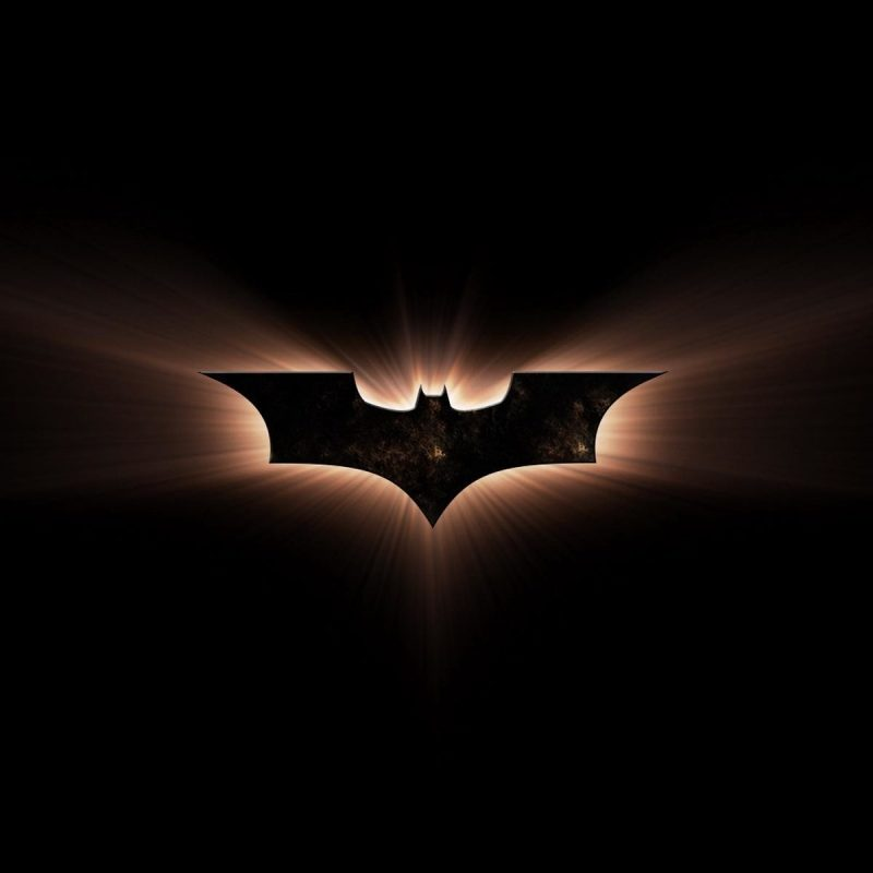 10 Most Popular Batman Logo Hd Wallpapers 1080P FULL HD 1080p For PC Background 2018 free download batman hd wallpapers 1080p 76 images 800x800