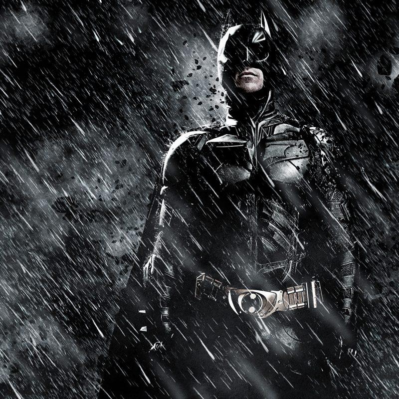 10 Latest Batman Wallpapers Dark Knight FULL HD 1080p For PC Desktop 2018 free download batman in the dark knight rises wallpapers hd wallpapers id 11576 800x800
