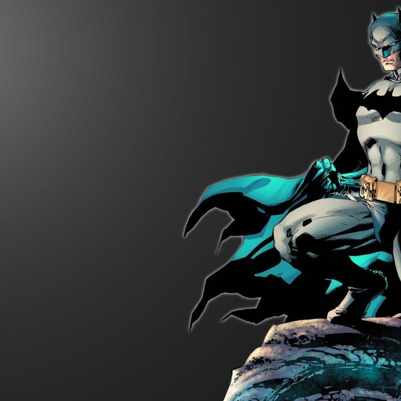 10 Best Batman Wallpaper Jim Lee FULL HD 1920×1080 For PC Background 2021 free download batman jim lee 2009xionice on deviantart 800x800