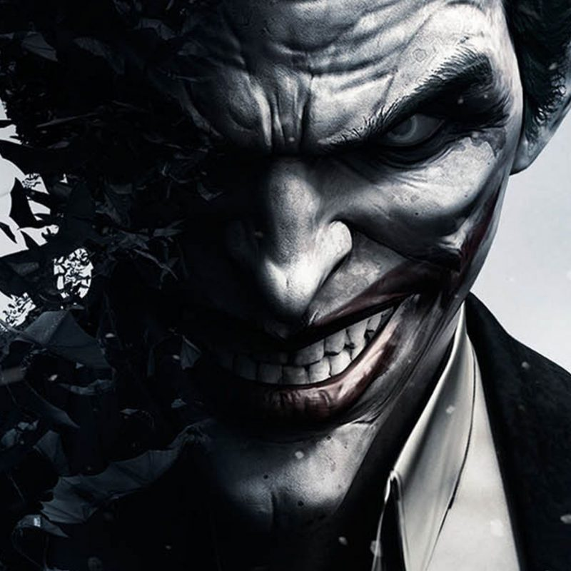 10 Most Popular Joker Wallpaper Hd Android FULL HD 1080p For PC Desktop 2018 free download batman joker game wallpaper iphone android batman joker 2 800x800