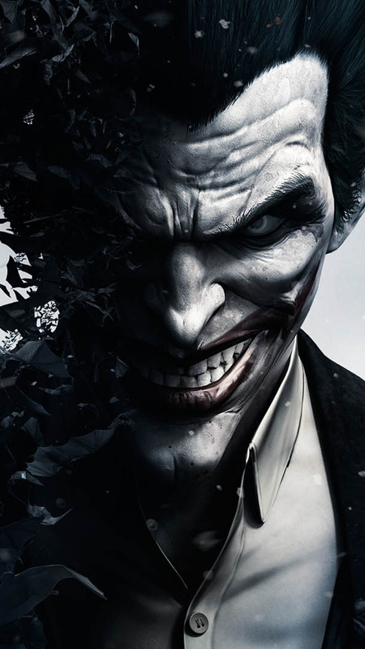 10 Latest Joker Hd Wallpapers For Android Full Hd 1920 1080 For Pc
