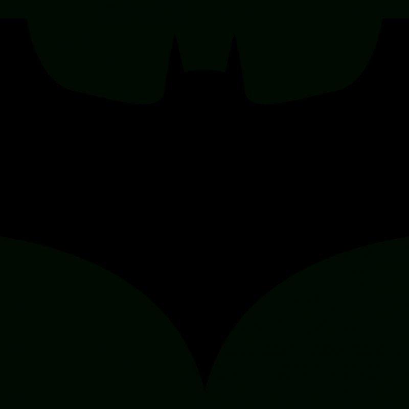 10 Latest Batman Dark Knight Rises Logo FULL HD 1920×1080 For PC Desktop 2018 free download batman logo batman begins dark knight rises dc comics bruce 800x800