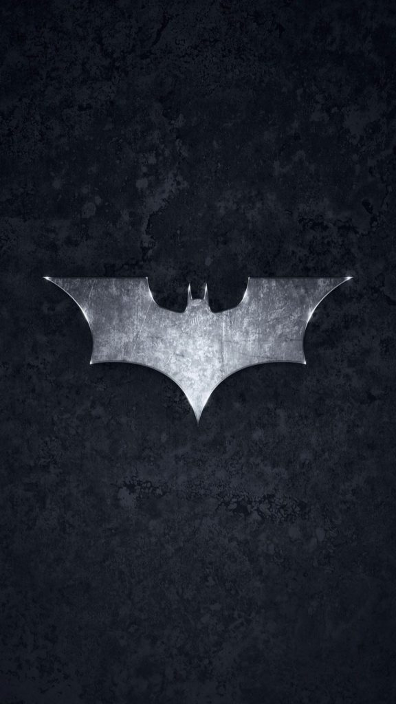 10 Top Batman Logo Android Wallpaper FULL HD 1920×1080 For PC Desktop 2020 free download batman logo brushed metal android wallpaper free download 576x1024