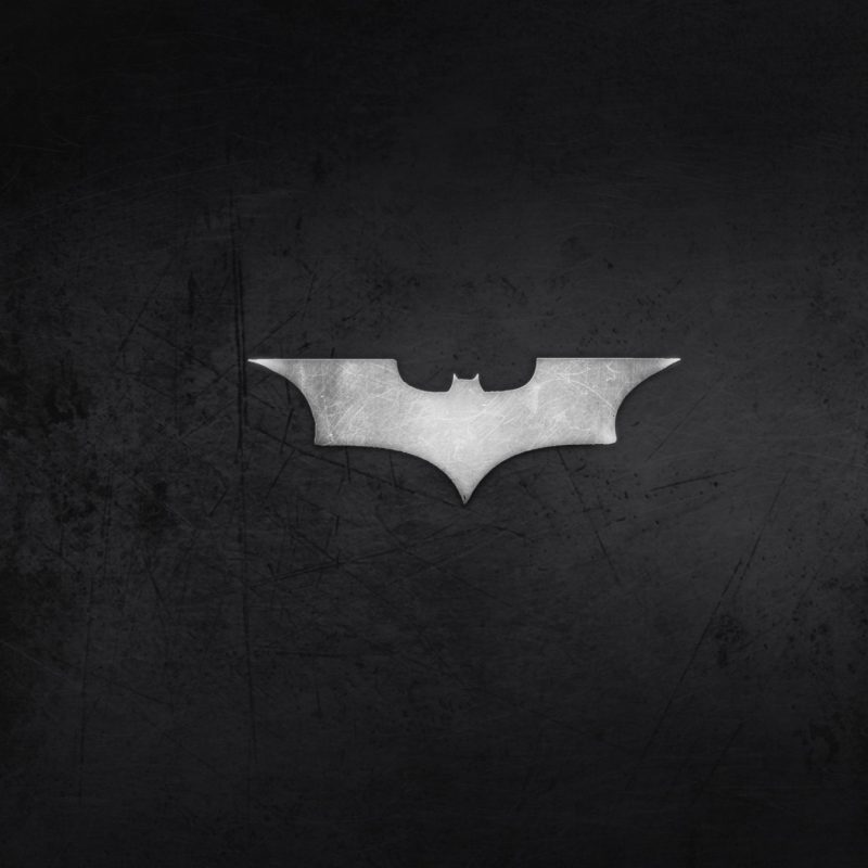 10 Latest Batman Symbol Hd Wallpaper FULL HD 1080p For PC Desktop 2018 free download batman logo e29da4 4k hd desktop wallpaper for 4k ultra hd tv e280a2 dual 1 800x800