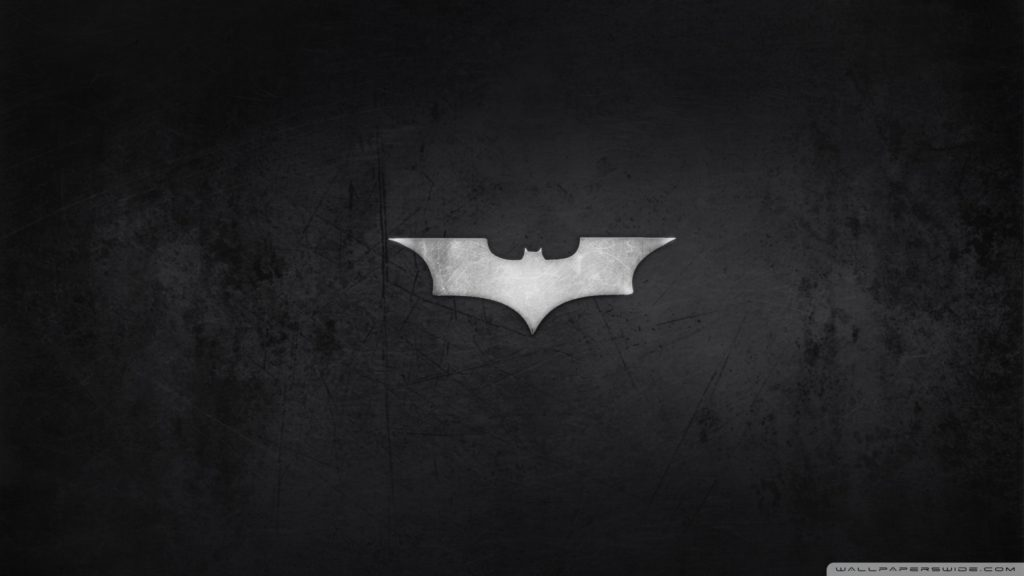 10 Top Batman Logo Android Wallpaper FULL HD 1920×1080 For PC Desktop 2018 free download batman logo e29da4 4k hd desktop wallpaper for 4k ultra hd tv e280a2 dual 1024x576