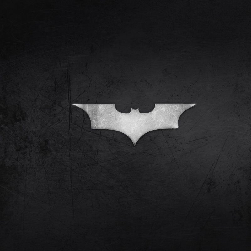 10 Most Popular Batman Logo Hd Wallpapers 1080P FULL HD 1080p For PC Background 2018 free download batman logo e29da4 4k hd desktop wallpaper for 4k ultra hd tv e280a2 dual 2 800x800