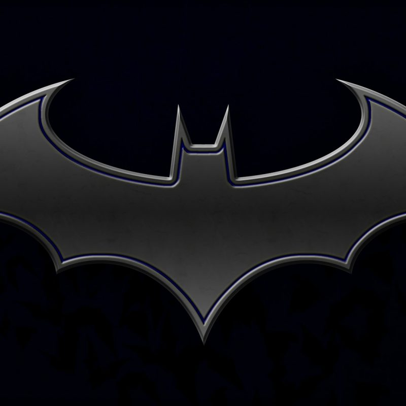 10 Most Popular Batman Logo Hd Wallpapers 1080P FULL HD 1080p For PC Background 2018 free download batman logo hd wallpapers pixelstalk 800x800