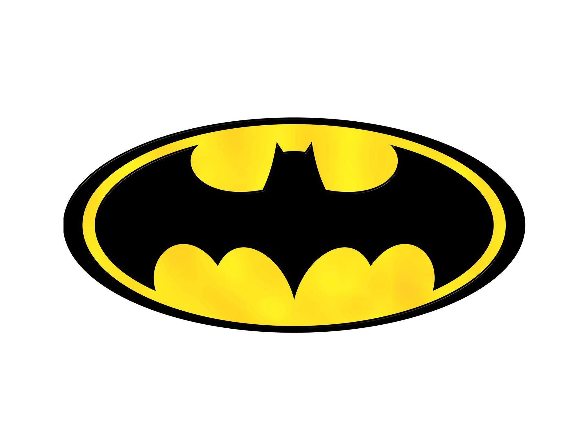 batman logo hd wallpapers - wallpaper cave