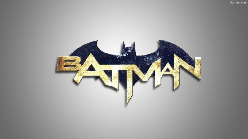 10 Top High Resolution Batman Logo FULL HD 1080p For PC Background 2020 free download batman logo high definition wallpaper 32998 baltana 800x450