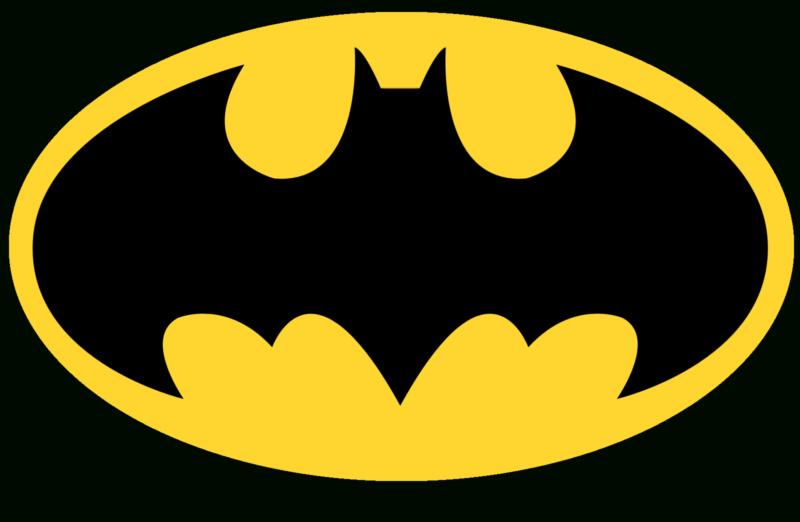 10 Top High Resolution Batman Logo FULL HD 1080p For PC Background 2020 free download batman logo png 800x522