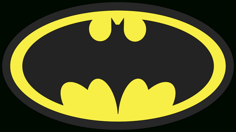 10 Top High Resolution Batman Logo FULL HD 1080p For PC Background 2020 free download batman logo png image purepng free transparent cc0 png image library 1 800x450