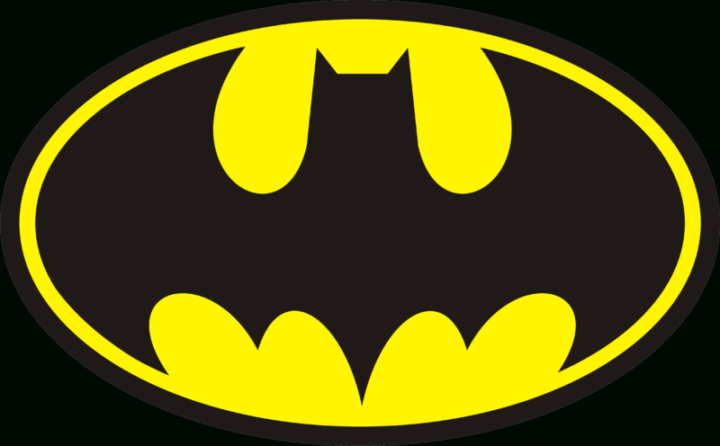 10 Top High Resolution Batman Logo FULL HD 1080p For PC Background 2020 free download batman logo png image purepng free transparent cc0 png image library 800x496