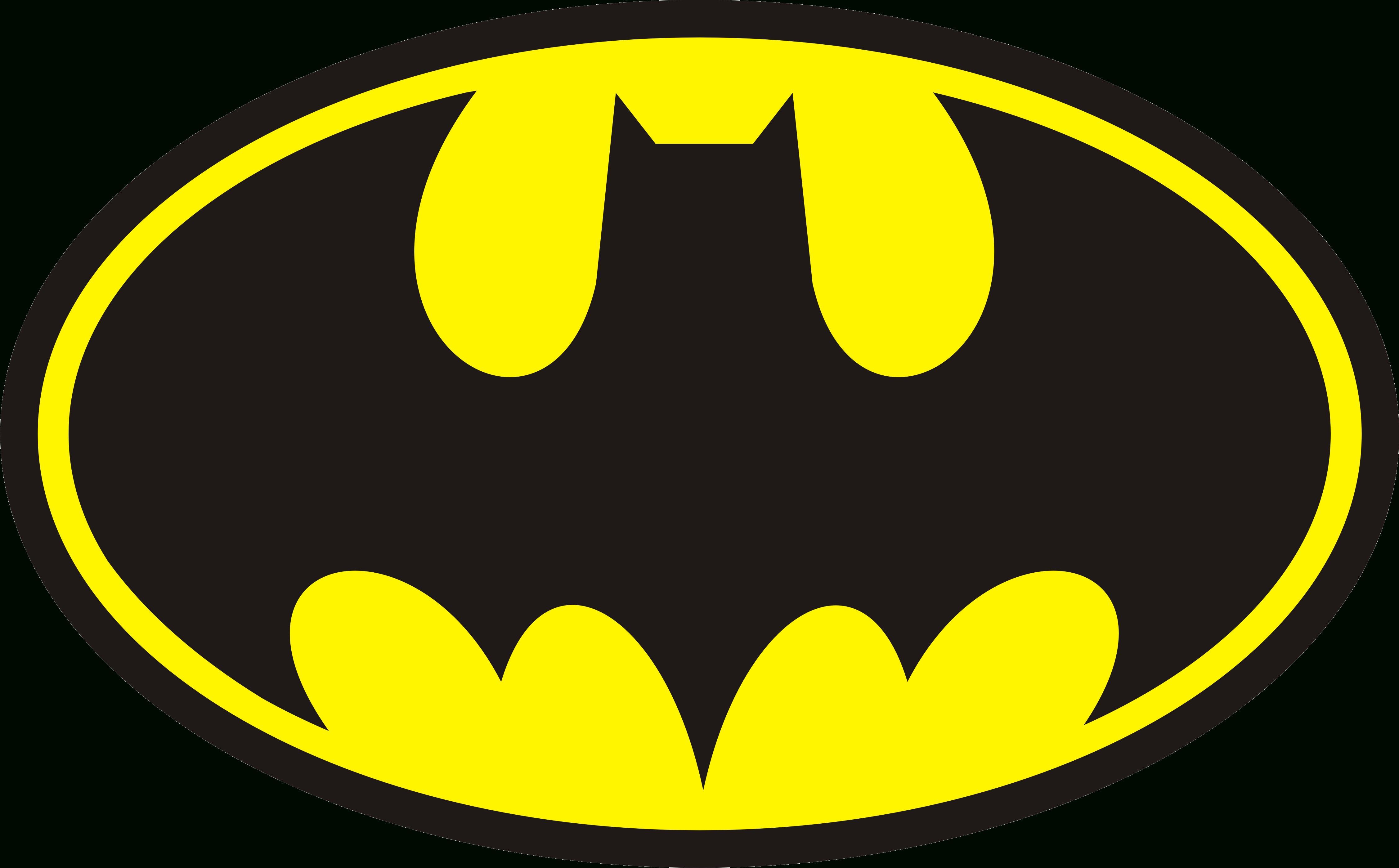 batman logo png image - purepng | free transparent cc0 png image library