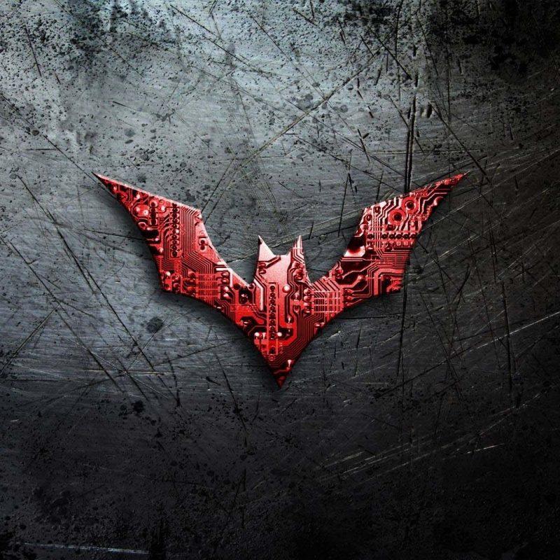 10 Most Popular Batman Logo Hd Wallpapers 1080P FULL HD 1080p For PC Background 2018 free download batman logo wallpaper hd 74 images 1 800x800