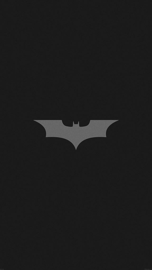 10 Top Batman Logo Android Wallpaper FULL HD 1920×1080 For PC Desktop 2018 free download batman logo wallpaper hd 74 images 576x1024