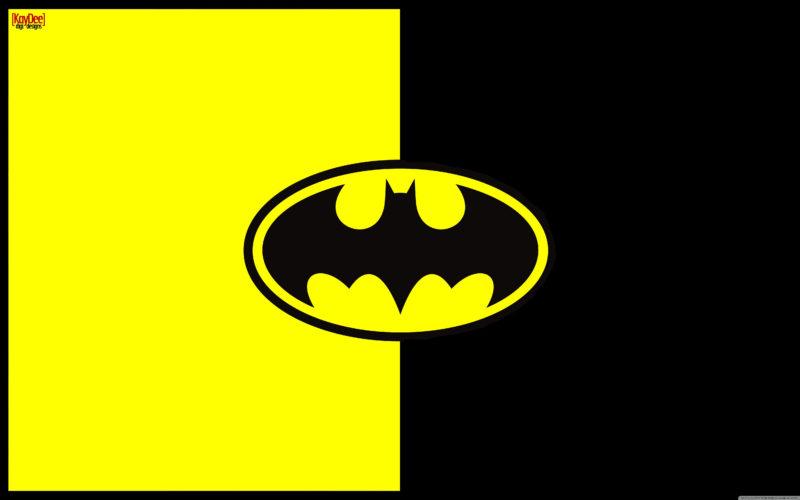 10 Top High Resolution Batman Logo FULL HD 1080p For PC Background 2020 free download batman logo wallpaper high definition blm1v batman batman 800x500