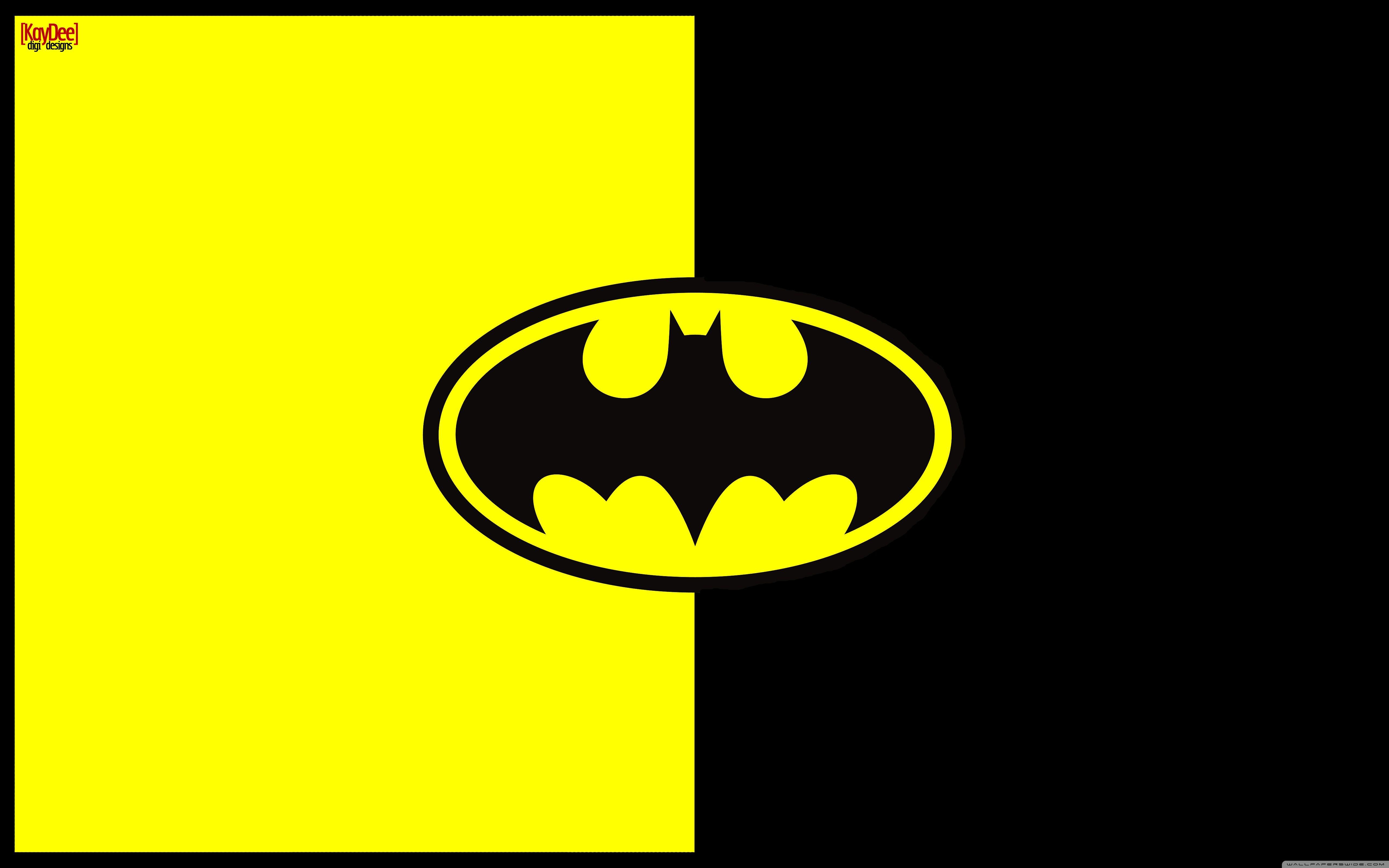 10 Top High Resolution Batman Logo FULL HD 1080p For PC ...