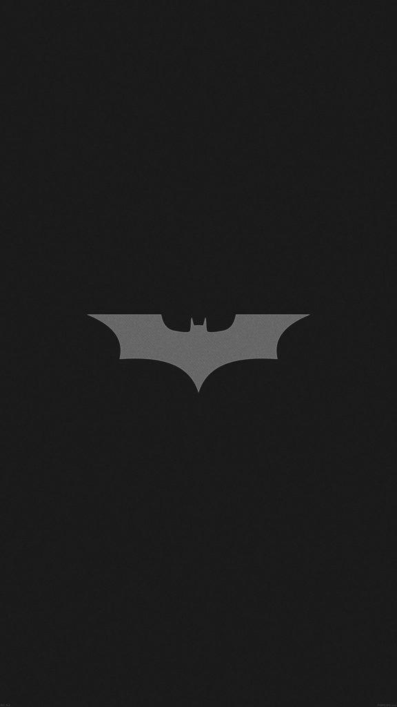 10 Top Batman Logo Android Wallpaper FULL HD 1920×1080 For PC Desktop 2018 free download batman logo wallpaper high quality resolution is 4k wallpaper yodobi 576x1024