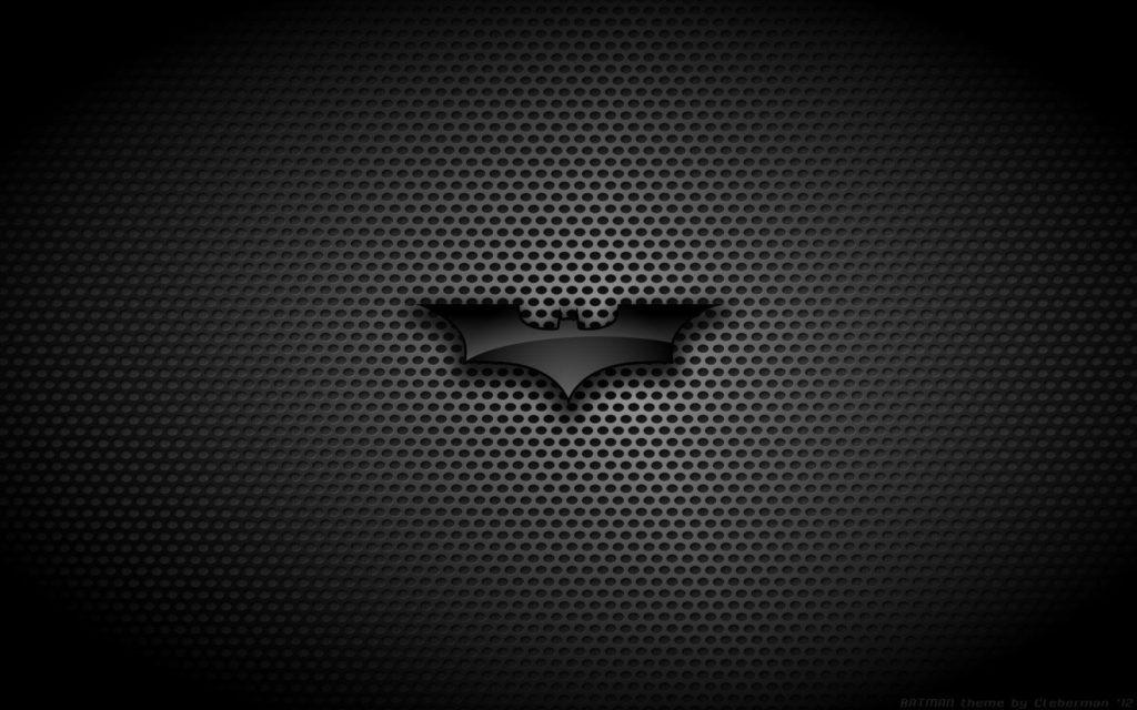 10 Top Batman Logo Android Wallpaper FULL HD 1920×1080 For PC Desktop 2018 free download batman logo wallpapers wallpaper cave 1024x640
