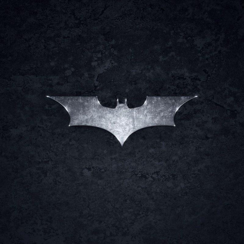 10 Most Popular Batman Logo Hd Wallpapers 1080P FULL HD 1080p For PC Background 2018 free download batman logo wallpapers wallpaper cave 2 800x800