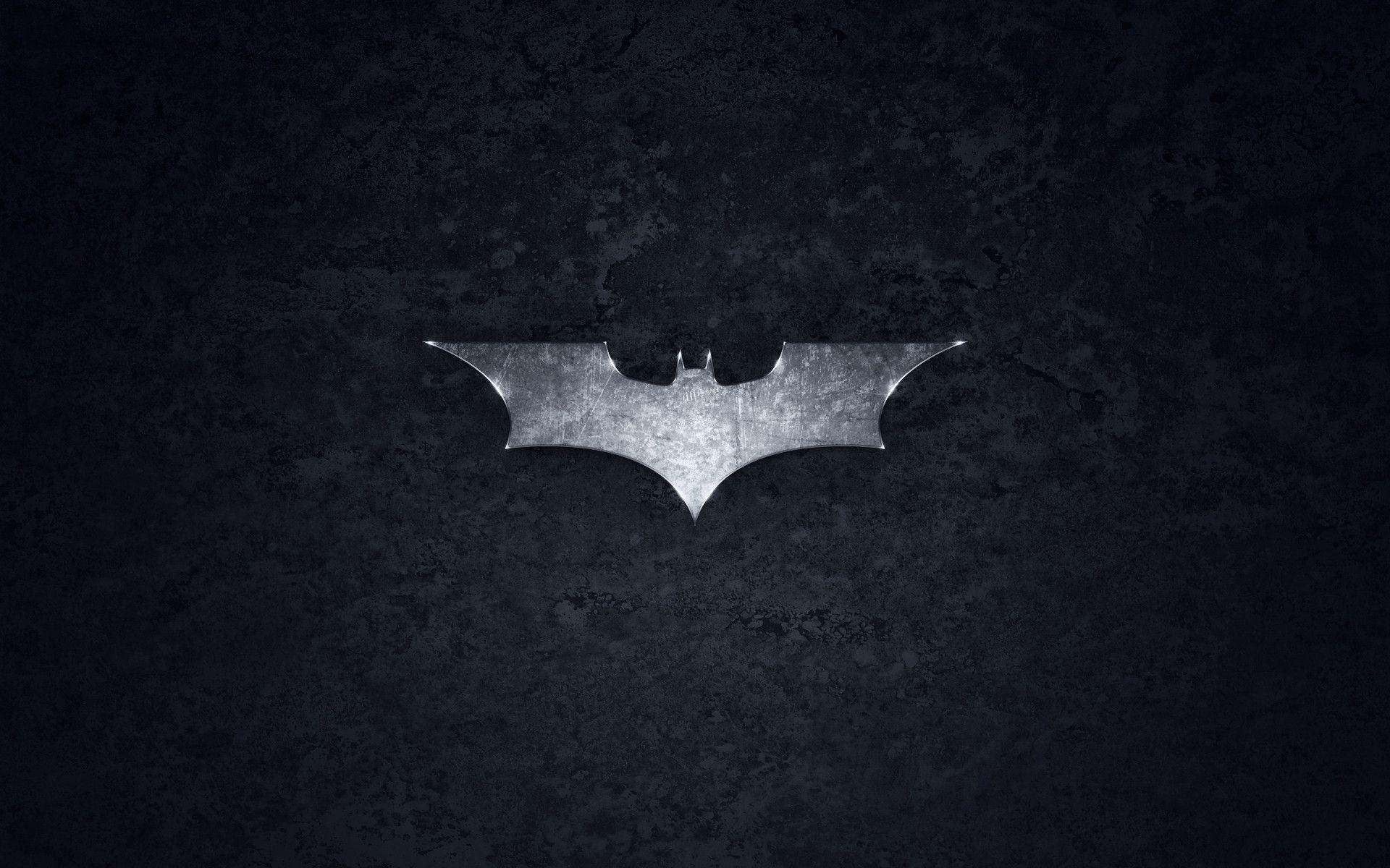 10 Most Popular Batman Logo Hd Wallpapers 1080P FULL HD 1080p For PC Background