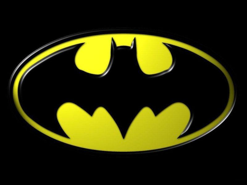 10 Top High Resolution Batman Logo FULL HD 1080p For PC Background 2020 free download batman logo wallpapers wallpaper cave 3 800x600