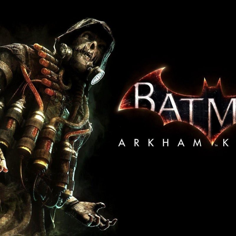 10 Latest Batman Arkham Knight Scarecrow Wallpaper FULL HD 1080p For PC Desktop 2018 free download batman scarecrow wallpapers wallpaper cave 800x800
