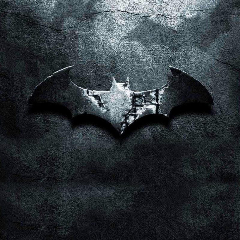 10 Most Popular Batman Logo Hd Wallpapers 1080P FULL HD 1080p For PC Background 2018 free download batman symbol wallpaper hd 67 images 1 800x800