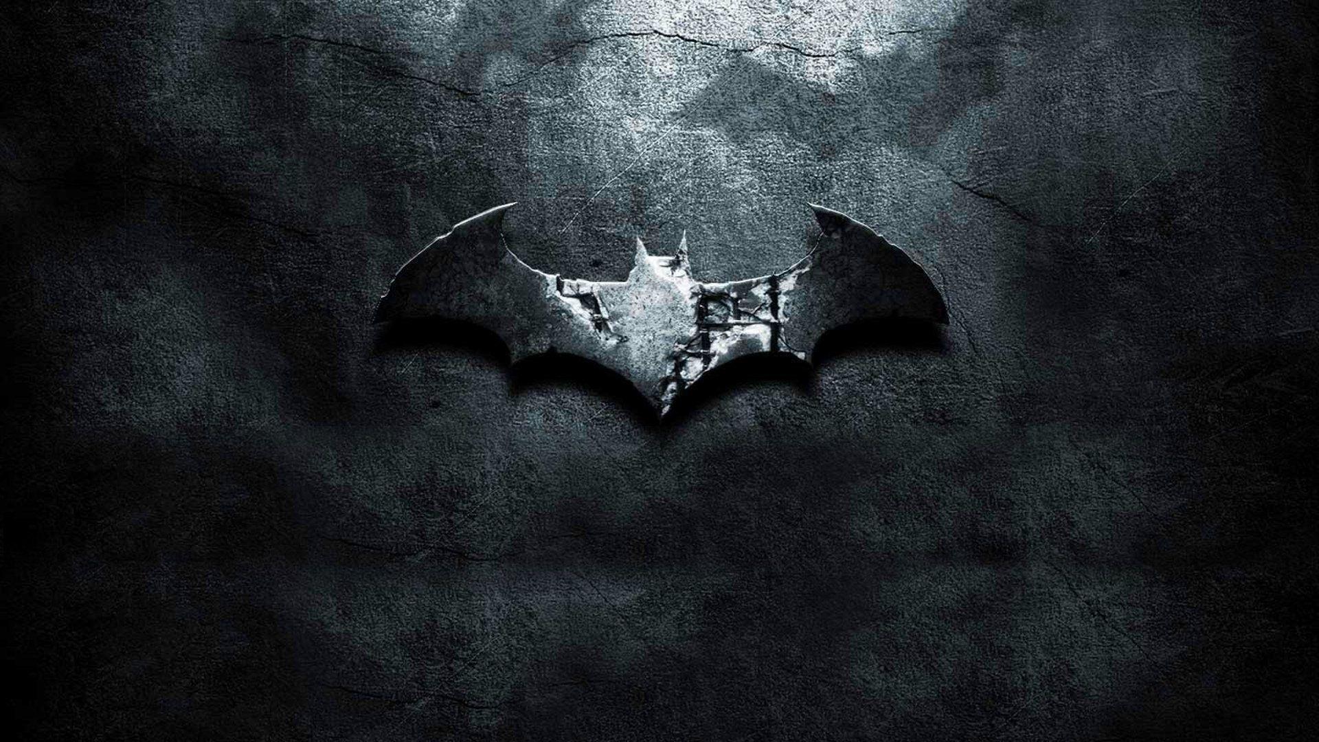 Title Batman Symbol Wallpaper Hd 67 Images Dimension  File Type Jpg Jpeg