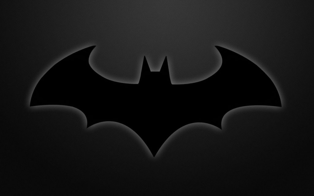 10 Top Batman Logo Android Wallpaper FULL HD 1920×1080 For PC Desktop 2018 free download batman symbol wallpapers wallpaper cave 1024x640