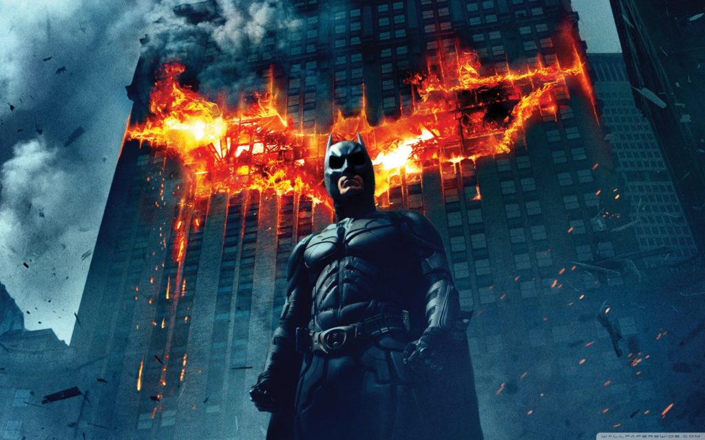 10 Most Popular The Dark Knight Wallpaper FULL HD 1080p For PC Background 2018 free download batman the dark knight e29da4 4k hd desktop wallpaper for 4k ultra hd 1024x640