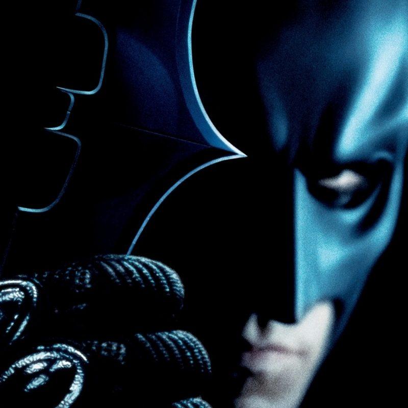 10 New Batman Dark Knight Wallpaper FULL HD 1080p For PC Background 2018 free download batman the dark knight e29da4 4k hd desktop wallpaper for 4k ultra hd tv 1 800x800