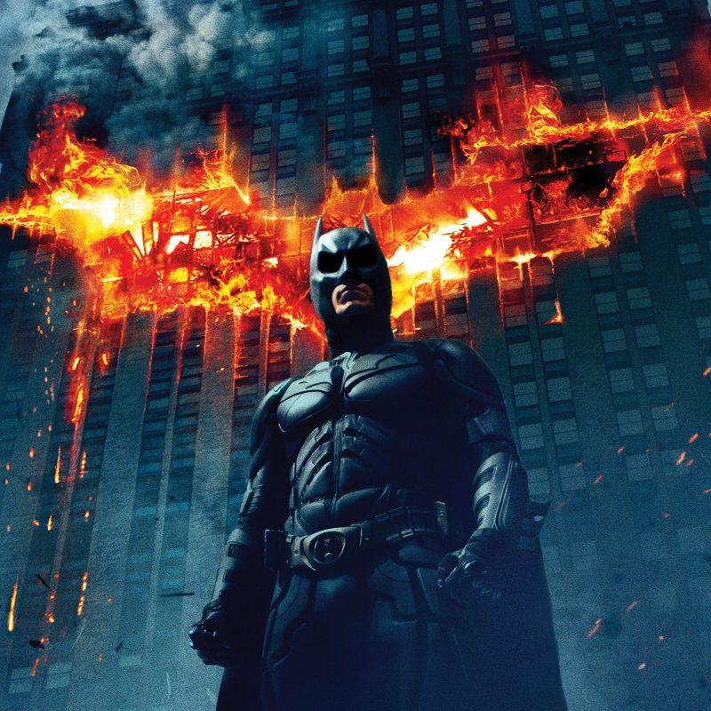 10 New Batman Dark Knight Wallpaper FULL HD 1080p For PC Background 2018 free download batman the dark knight e29da4 4k hd desktop wallpaper for 4k ultra hd tv 800x800