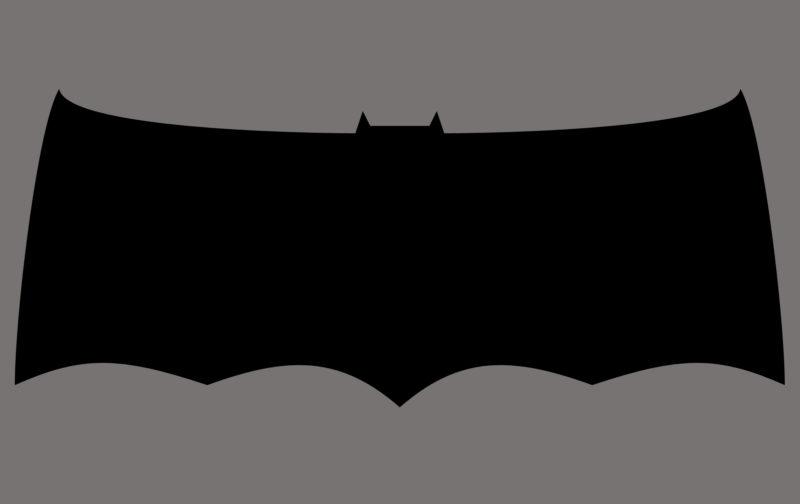 10 Latest Batman Dark Knight Symbol FULL HD 1080p For PC Background 2020 free download batman the dark knight returns dc database fandom poweredwikia 800x504