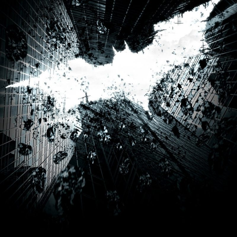 10 Latest Batman Dark Knight Rises Logo FULL HD 1920×1080 For PC Desktop 2018 free download batman the dark knight risestiago borges on deviantart 800x800