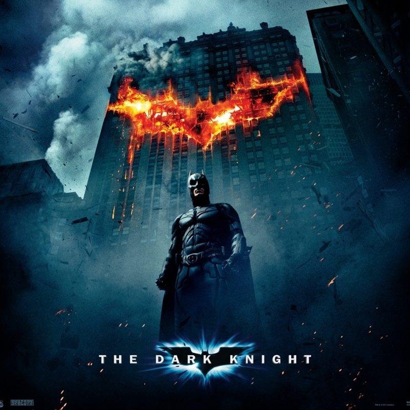 10 Best 1280 X 1024 Wallpaper FULL HD 1080p For PC Background 2018 free download batman the dark knight wallpaper number 1 1280 x 1024 pixels 800x800