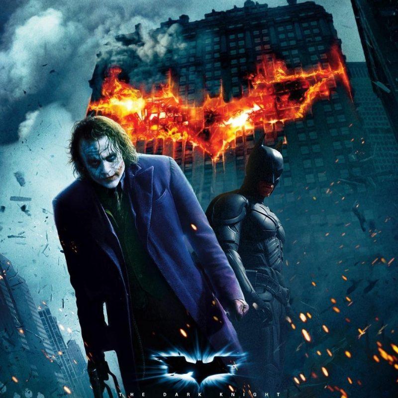 10 New Batman Dark Knight Wallpaper FULL HD 1080p For PC Background 2018 free download batman the joker 3d dark knight wallpaper 103408 800x800
