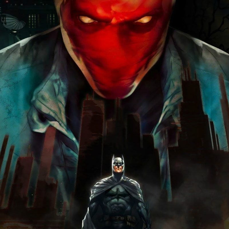 10 Best The Red Hood Wallpaper FULL HD 1920×1080 For PC Background 2020 free download batman under the red hood wallpaper cartoon wallpapers 14331 800x800