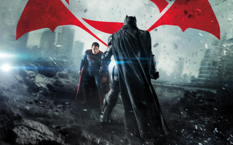 batman v superman 2016 wallpapers   hd wallpapers   id #16871