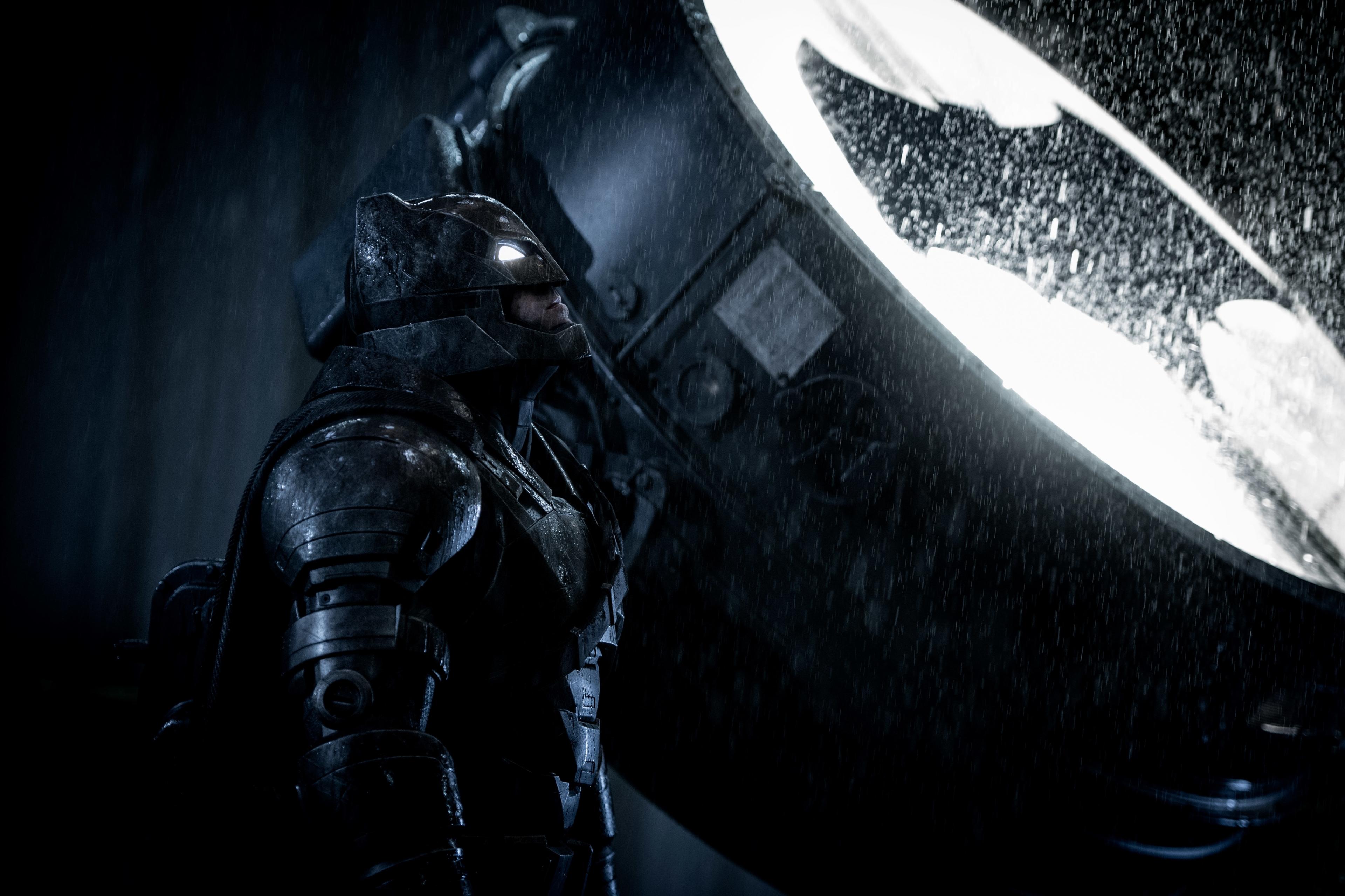 batman v superman dawn of justice (2016) batman 4k uhd 3:2 3840x2560