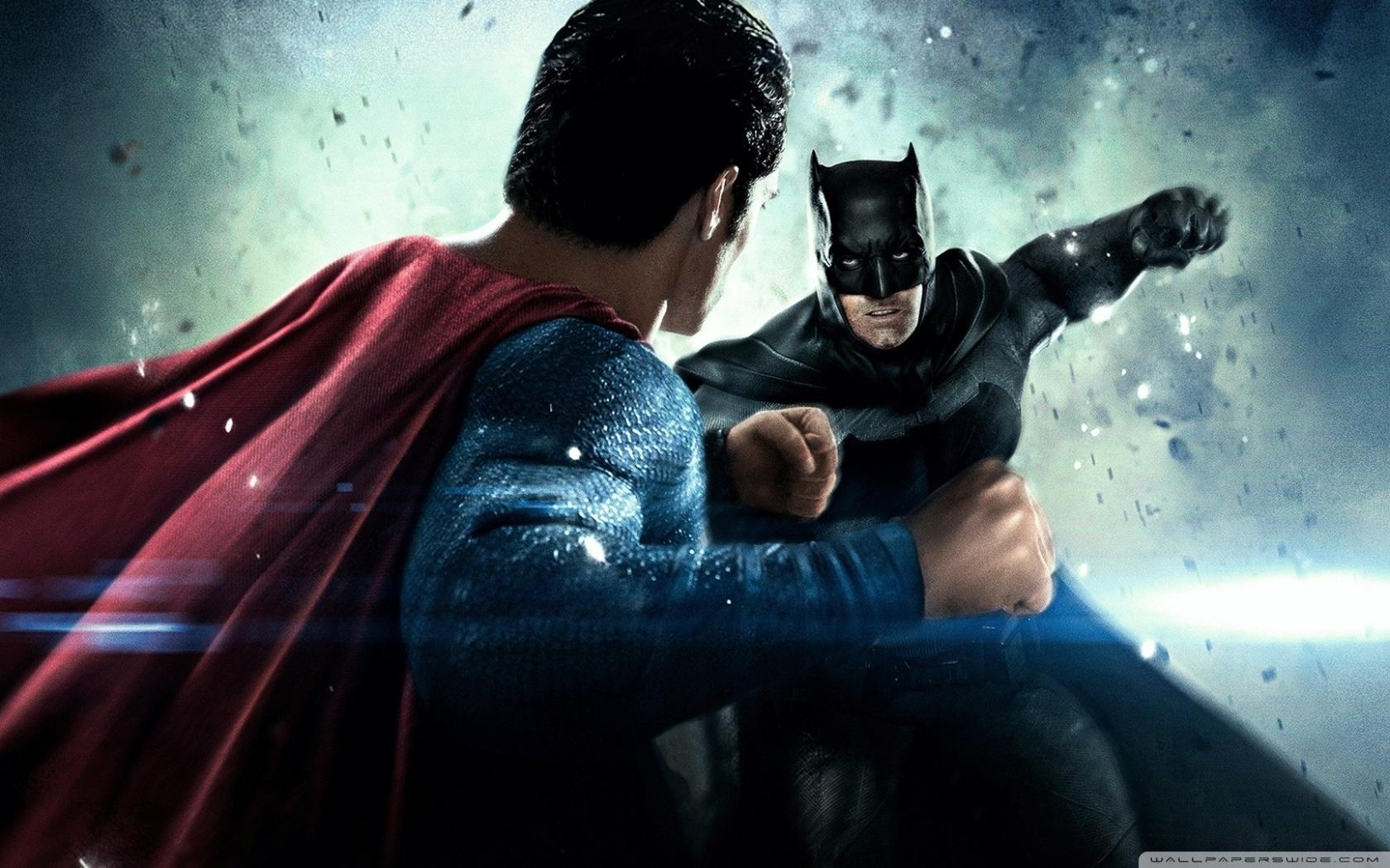 batman v superman dawn of justice 2016 ❤ 4k hd desktop wallpaper