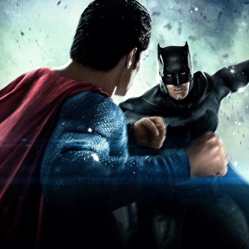 10 Best Batman Vs Superman Desktop Wallpaper FULL HD 1080p For PC Desktop 2018 free download batman v superman dawn of justice 2016 e29da4 4k hd desktop wallpaper 4 800x800