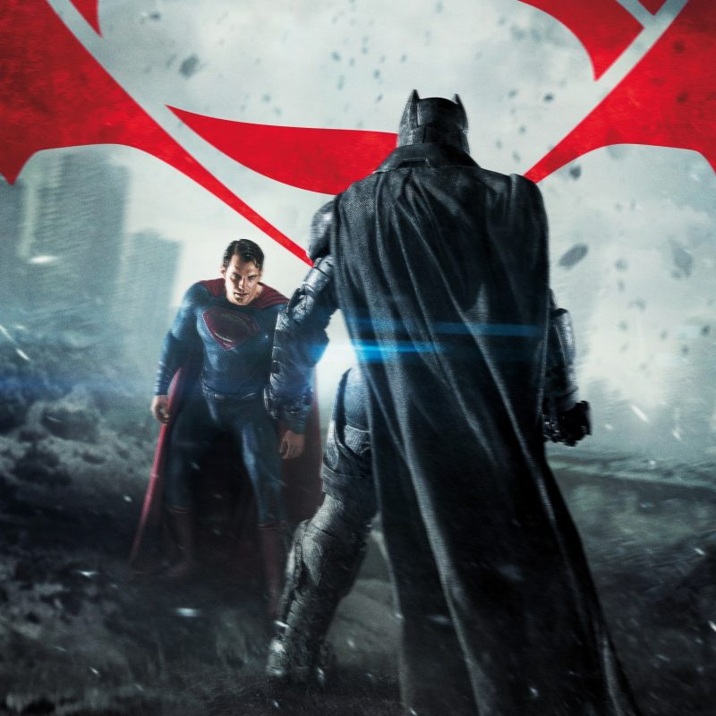 10 Latest Batman V Superman Dawn Of Justice Wallpaper FULL HD 1920×1080 For PC Background 2018 free download batman v superman dawn of justice 4k ultra hd fond decran and 800x800