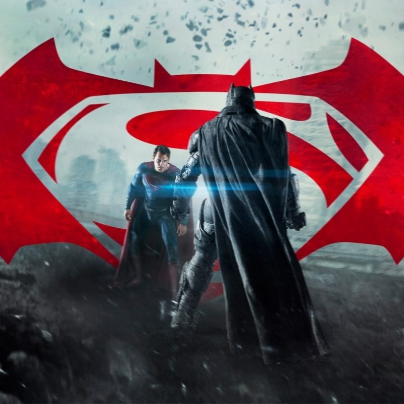 10 Best Batman Vs Superman Desktop Wallpaper FULL HD 1080p For PC Desktop 2018 free download batman v superman dawn of justice e29da4 4k hd desktop wallpaper for 4k 1 800x800